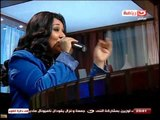 Reem Kamal - Amal Hayaty   ريم كمال - أمل حياتى