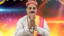 Anant Chaturdashi: अनंत चतुर्दशी व्रत कथा और महत्व | Boldsky