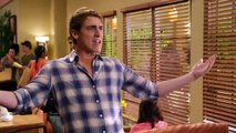Big Time Rush - S03 E4 Big Time Double Date