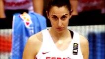 Bande-Annonce CANAL+ SPORT - Coupe du monde féminine Basket