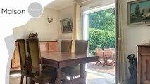 A vendre - Maison - VITRY LE FRANCOIS (51300) - 8 pièces - 173m²