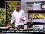 #لقمة_هنية |  طريقة عمل يخن لحم بالعدس والبسلة - فراخ بالكاري والبطاطس- كفتة الفراخ