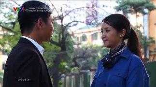 Hanh Phuc Khong Co O Cuoi Con Duong Tap 20 20 09 2