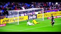 Cristiano-Ronaldo--Complete-Attacker-2016
