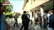 Municipales à Barcelone : Manuel Valls annoncera sa décision mardi