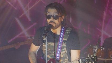 Chico Che Chico - El Pato