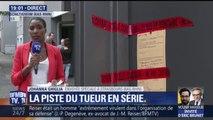 """Jean-Marc Reiser: """"Lorsque les enquêteurs ont parlé de Sophie le Tan il s'est fermé"""""""