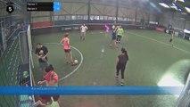 Equipe 1 Vs Equipe 2 - 21/09/18 12:41 - Loisir Bezons (LeFive) - Bezons (LeFive) Soccer Park