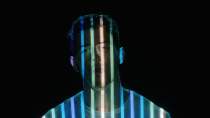 Nick Jonas - Right Now