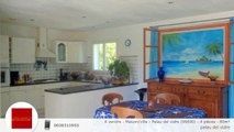 A vendre - Maison/villa - Palau del vidre (66690) - 4 pièces - 80m²