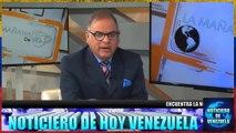 ✅VENEZUELA HOY 21 DE SEPTIEMBRE 2018 | NOTICIAS HOY 21 DE SEPTIEMBRE 2018 | venezuela en vivo hoy✅