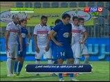 """كأس مصر 2016 - أهداف مباراة """" الزمالك vs اتحاد الشرطة """" 2/1 ... كأس مصر"""