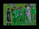 كأس مصر 2016 | اهداف الاهلى والزمالك فى كأس مصر وتتويج الزمالك بطلا للكأس للمرة 25
