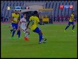 """كأس مصر 2016 - ملخص مباراة """" نادي الزمالك VS نادي الاسماعيلي """" في نصف نهائي الكأس"""