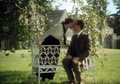 Agatha Christies Poirot - S03E01 - The Mysterious Affair at Styles  - Part 02