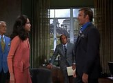 The Mary Tyler Moore Show S01E24 The 45 Year Old Man