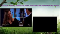 General Hospital Season 56 Episode 118 General Hospital Season 56 Episode 119 General Hospital Season 56 Episode 120 General Hospital Season 56 Episode 121 General Hospital Season 56 Episode 122