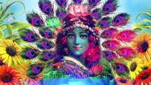 NON STOP BEST KRISHNA BHAJANS - BEAUTIFUL COLLECTION OF MOST
