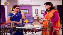 Kashmakash Zindgi Ki TV Serial Title Song - Doordarshan National