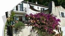 A vendre - Maison/villa - Carros (06510) - 3 pièces - 106m²