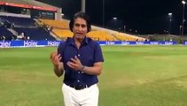 Pakistan wins a thriller | Pakistan VS Afghanistan  | Asia Cup 2018