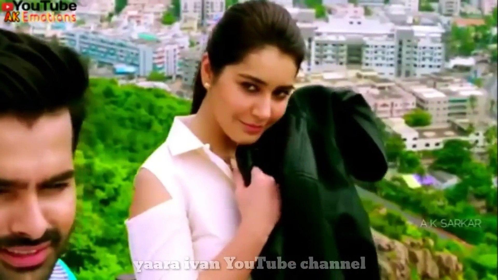 Tamil love whatsapp status ,WhatsApp status video song Tamil Very Romantic video must watch, Whatsap