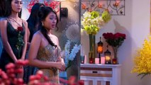 'The Bachelor Vietnam' Shocks Viewers After Female Contestant Professes Love For Another Contestant