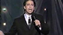 Jon Stewart Stand Up HBO
