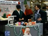Murphy Brown S03E11 - Jingle Hell, Jingle Hell, Jingle All the Way