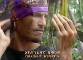 Survivor S08 - Ep18 America's Tribal Council HD Watch