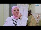 الحلقة الثانية من برنامج مع بهية لسة فى أمل ..الحاجة نادية حسن حدوتة من الرضا والايمان جميلة