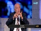 أخر النهار | الناقد الرياضي فتحي سند اللي عمله صلاح في نجوم كتير موصلوش ليه