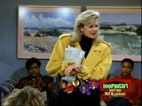 Murphy Brown S04E10 - Inside Murphy Brown