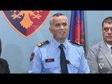 """Goditet grupi kriminal """"Bajri""""  - News, Lajme - Vizion Plus"""