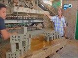 باب الخلق | عباده مرعي يرصد صناعة الطوب و معاناة عاملي و أصحاب مصانع الطوب