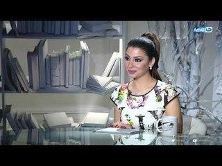هبة مجدي تنهار من البكاء امام دعاء صلاح في عقارب الساعة انتظرونا في الحلقة الكاملة الثلاثاء ١٠ مساء