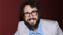 Josh Groban Reacts To Being Katy Perry's 'One That Got Away'