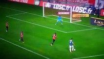 LOSC VS FC NANTES 2-1 Résumé et Buts / coulibaly goal vs Losc 2018 22_09