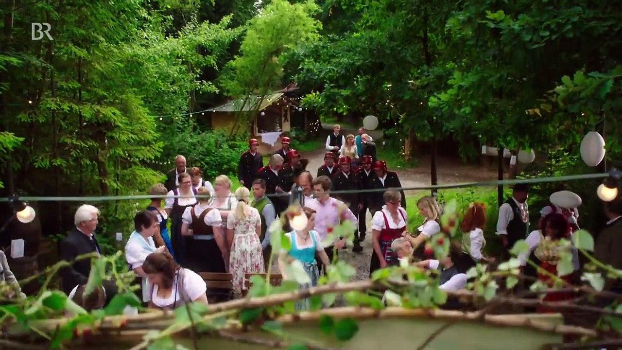 Heiraten Im Wald Tipps Braut Brautigam Hochzeitsplanung