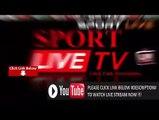 (LIVE NOW) Venlo vs Breda | Holland - Eredivisie [HD Live STREAM]