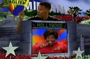 The Jamie Foxx Show S02E13 Soul Mate To Cellmate