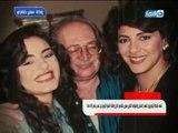 أخر_النهار| حصريا أخر لقاء تلفزيونى مع المؤلف الكبيرسمير خفاجي الذي وافته المنية اليوم
