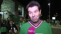 Vos réactions après la victoire face à Caen (ASSE 2-1 SMC)