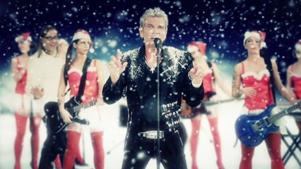 Matthias Reim - Letzte Weihnacht (Last Christmas)