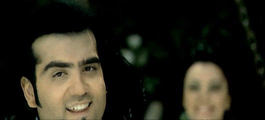 Hussain Asiri - Raqam Wahid