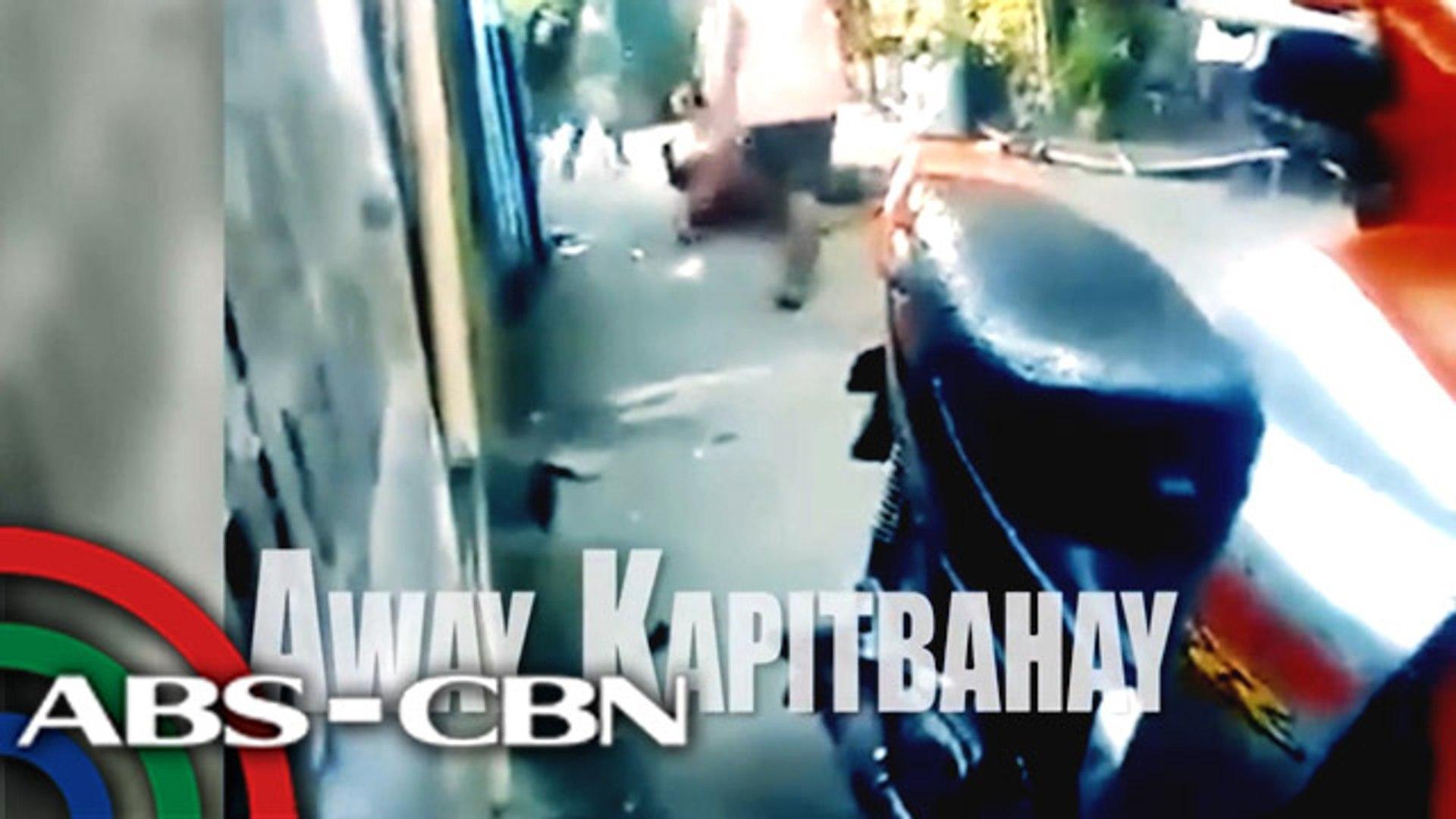 Ang Kapitbahay 2003 Tagalog Movie soco: away kapitbahay