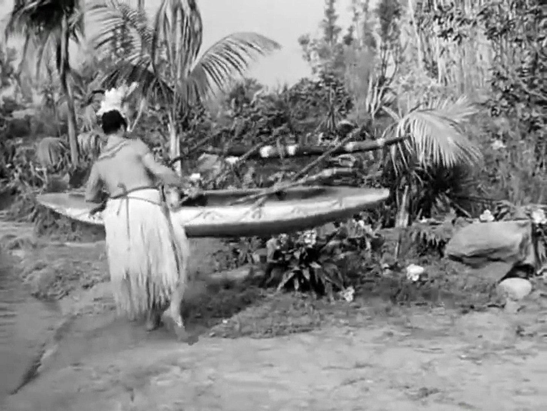 Gilligan's Island – SE1 – Ep8 – Goodbye Island