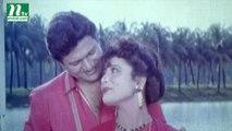 Rupali Pardar Gan | EP 381 | রুপালি পর্দার গান