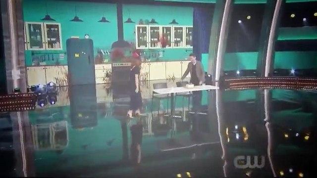 Penn & Teller Fool Us S05 - Ep10 HD Watch