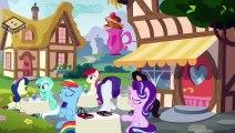 My Little Pony: Friendship is Magic - S08E17 - The End in Friend - August 11, 2018 || My Little Pony: FiM S8 E17 || MLP (11/05/2018) || My Little Pony: FiM